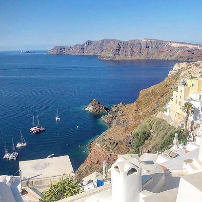 Santorini:Oai 2.jpg