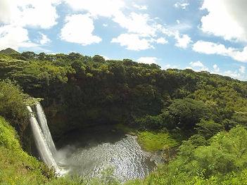Kauai Waterfalls.jpg