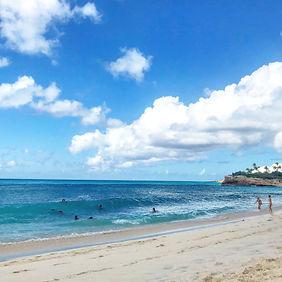 Mulley Bay Beach.jpg