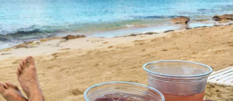 How to Spend a Day on St. Croix