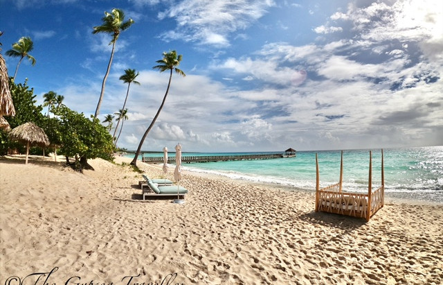 Why I Might Like All-Inclusive Vacations More Than Cruises