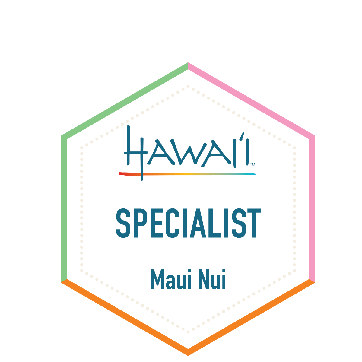 Maui Specialist