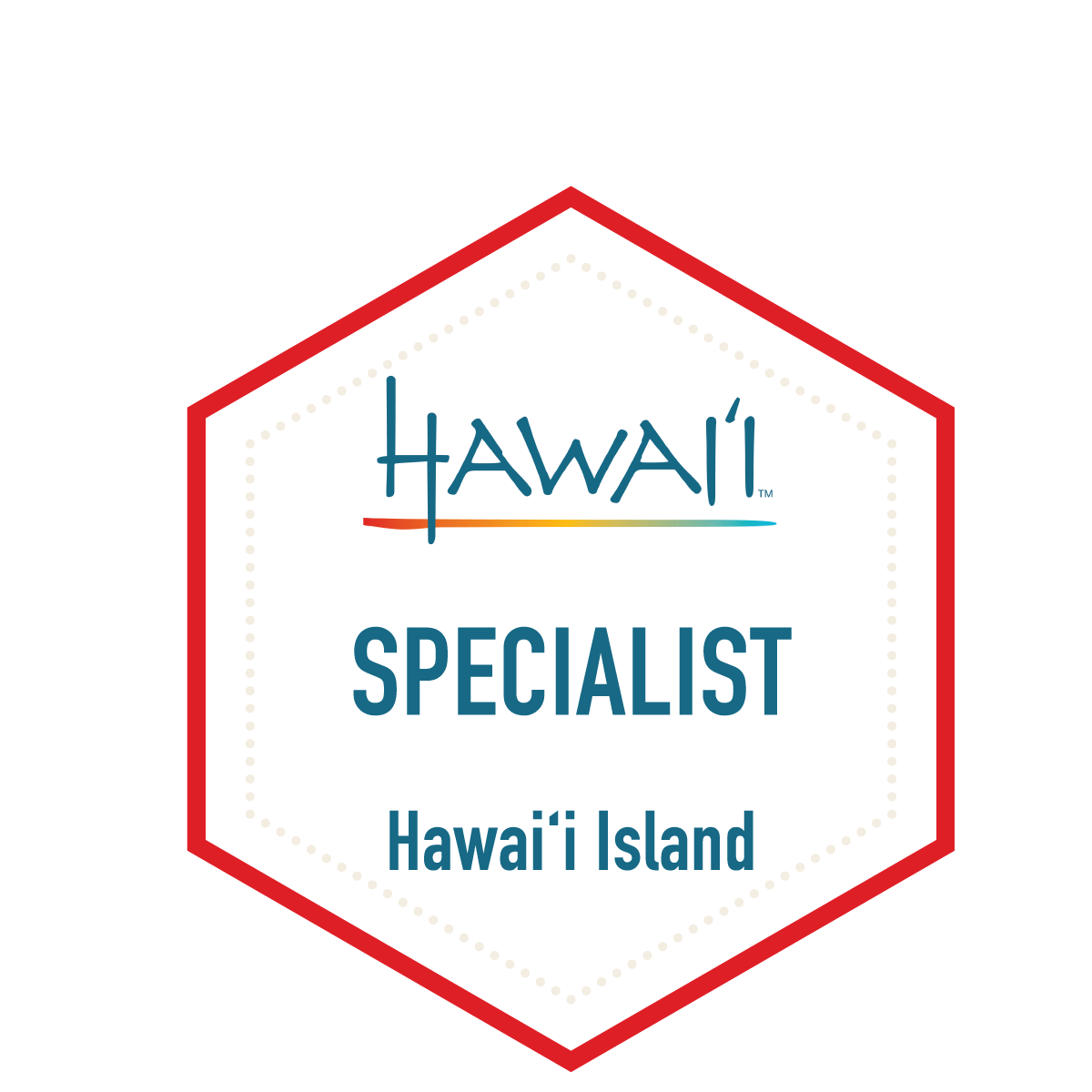 Hawaii Island Specialist