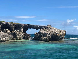 Antigua- Hells Island.jpg