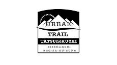 racinvan 岡山 レース