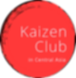 Kaizen Club (1).png