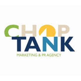 choptank logo.jpg