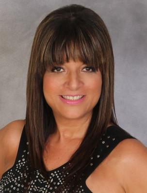 Lynnette Allen NP-C - Expert Injector