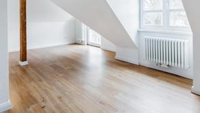 床材のアレコレ