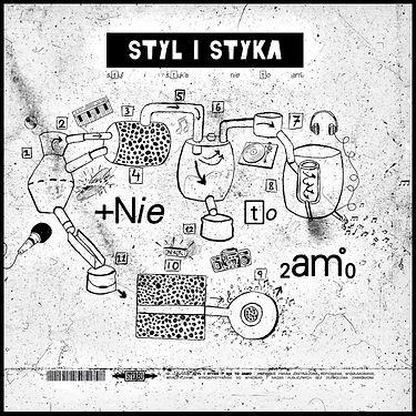 Stylistyka_front.jpg