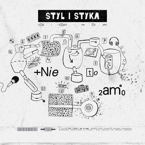 stylistyka_cover.jpg