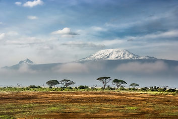Kilimanjaro_from_Amboseli-1030x689.jpg