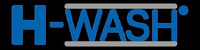 H-WASH Branding Indesign.png