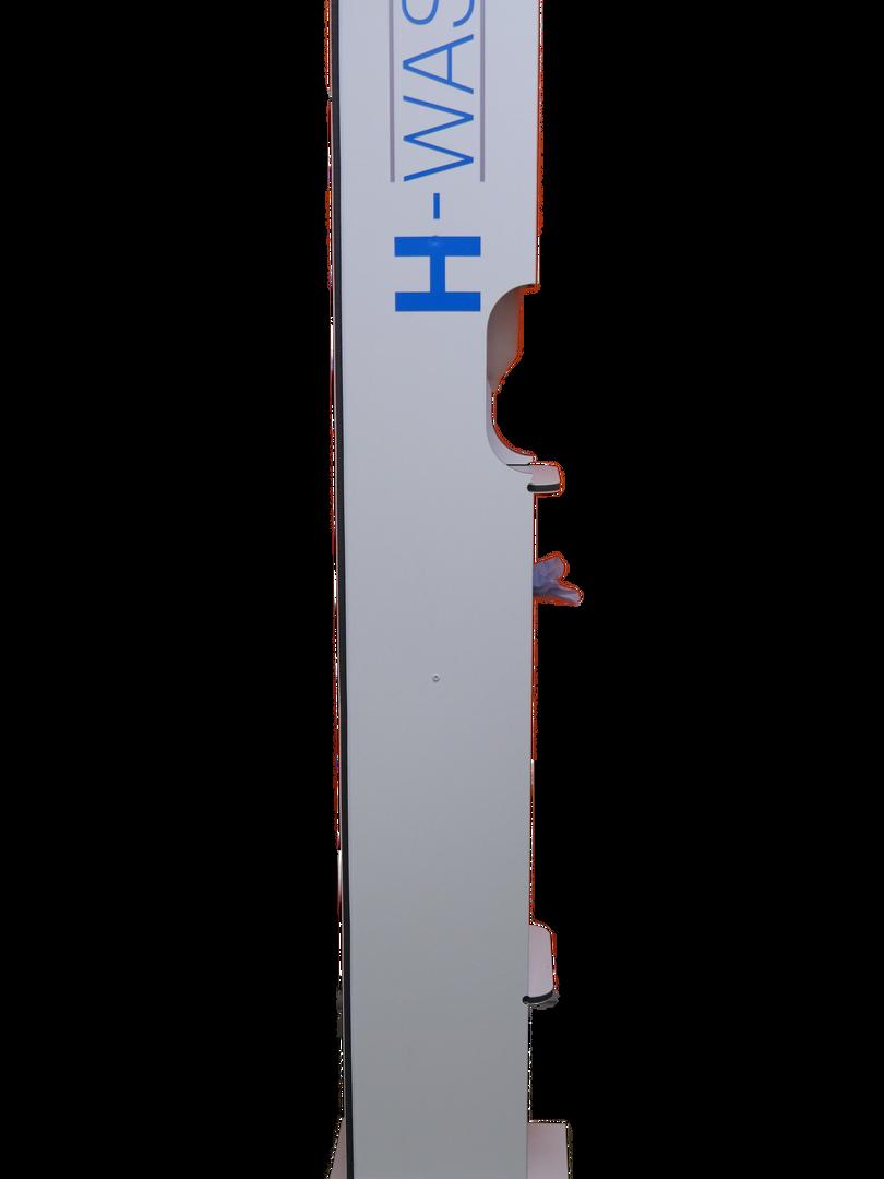 H-WASH SS cutout.png