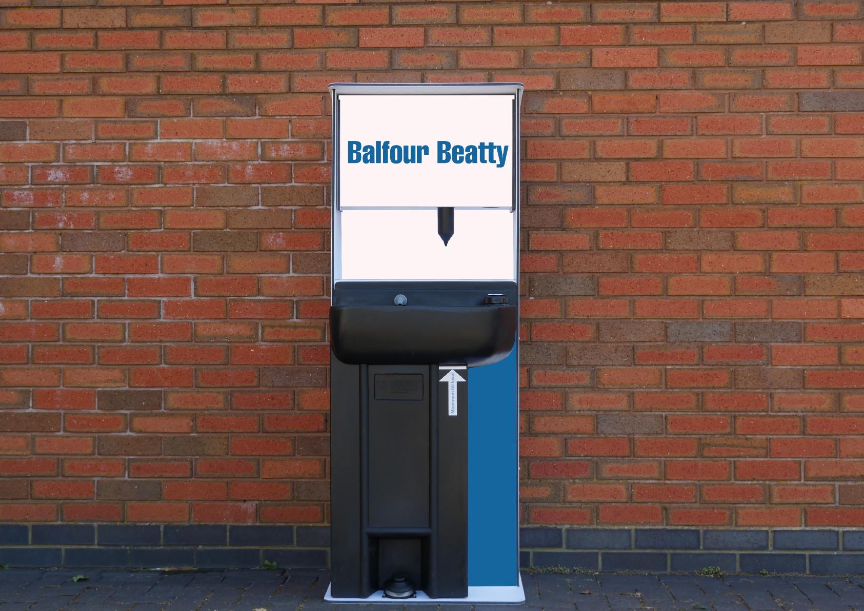 balfour beatty2