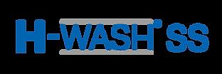 H-WASH SS logo.png