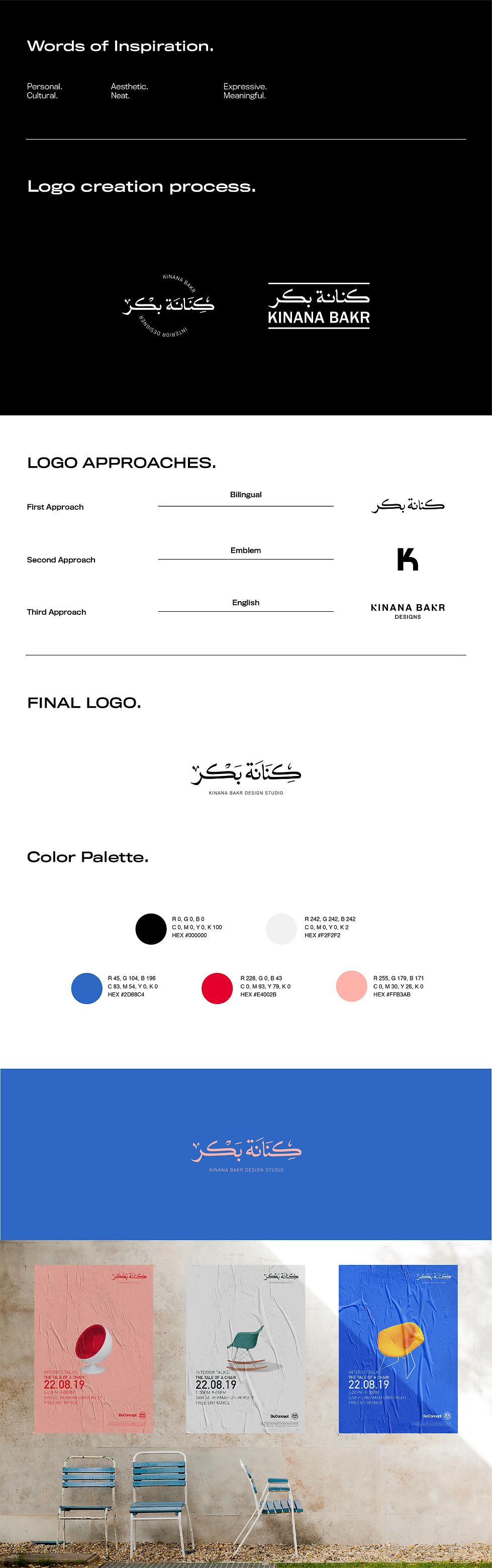 Kinana Bakr   Process-01.jpg