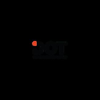 DOT LOGO | COLOR-01.png
