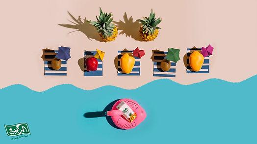 [juice+ingredients] 2 copy.jpg