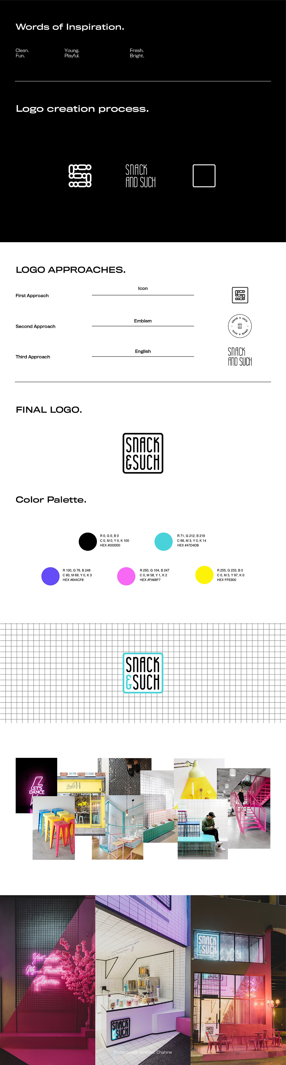 Snack & Such | Process-01.jpg