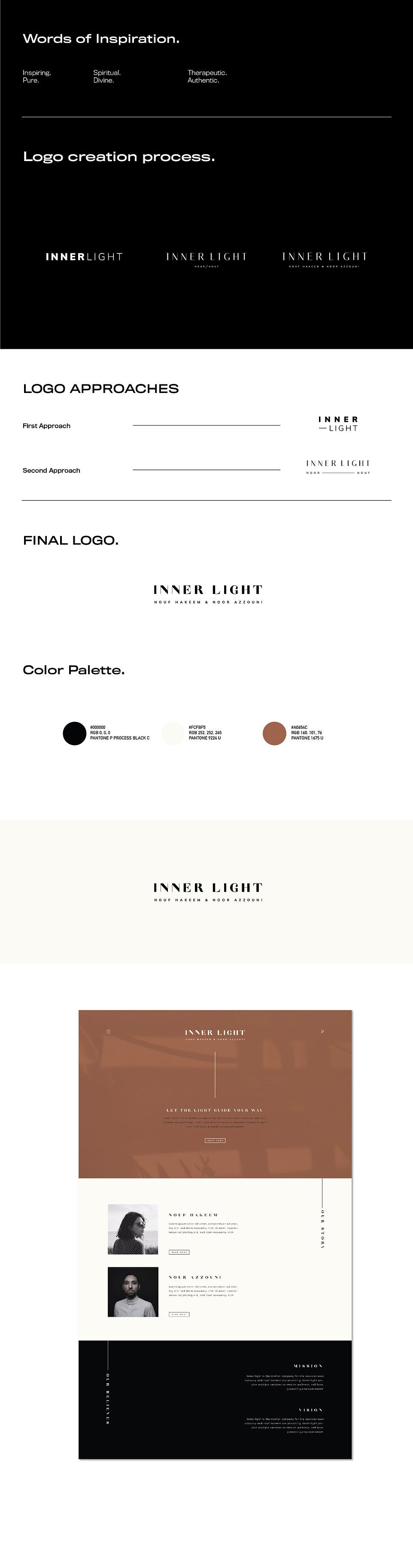 Innerlight | PROCESS-01.jpg