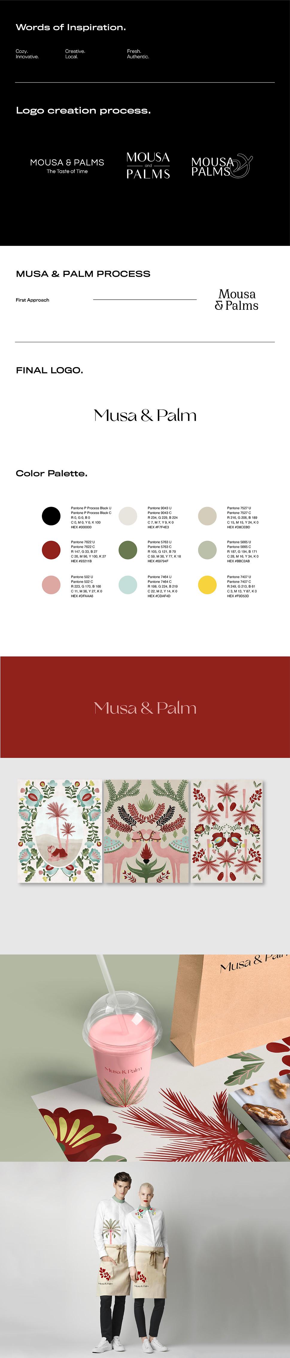 Musa & Palm-01.jpg