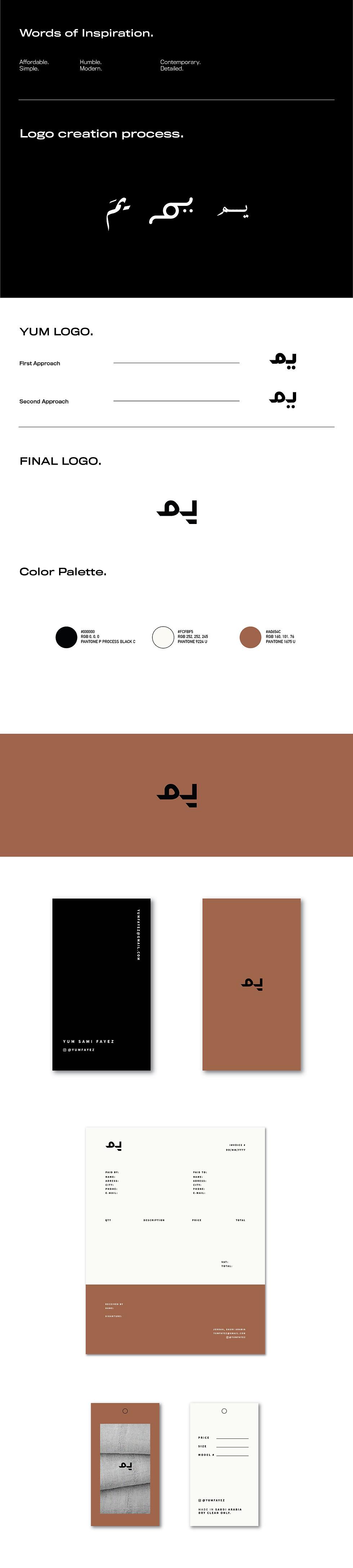 YUM| PROCESS-01.jpg