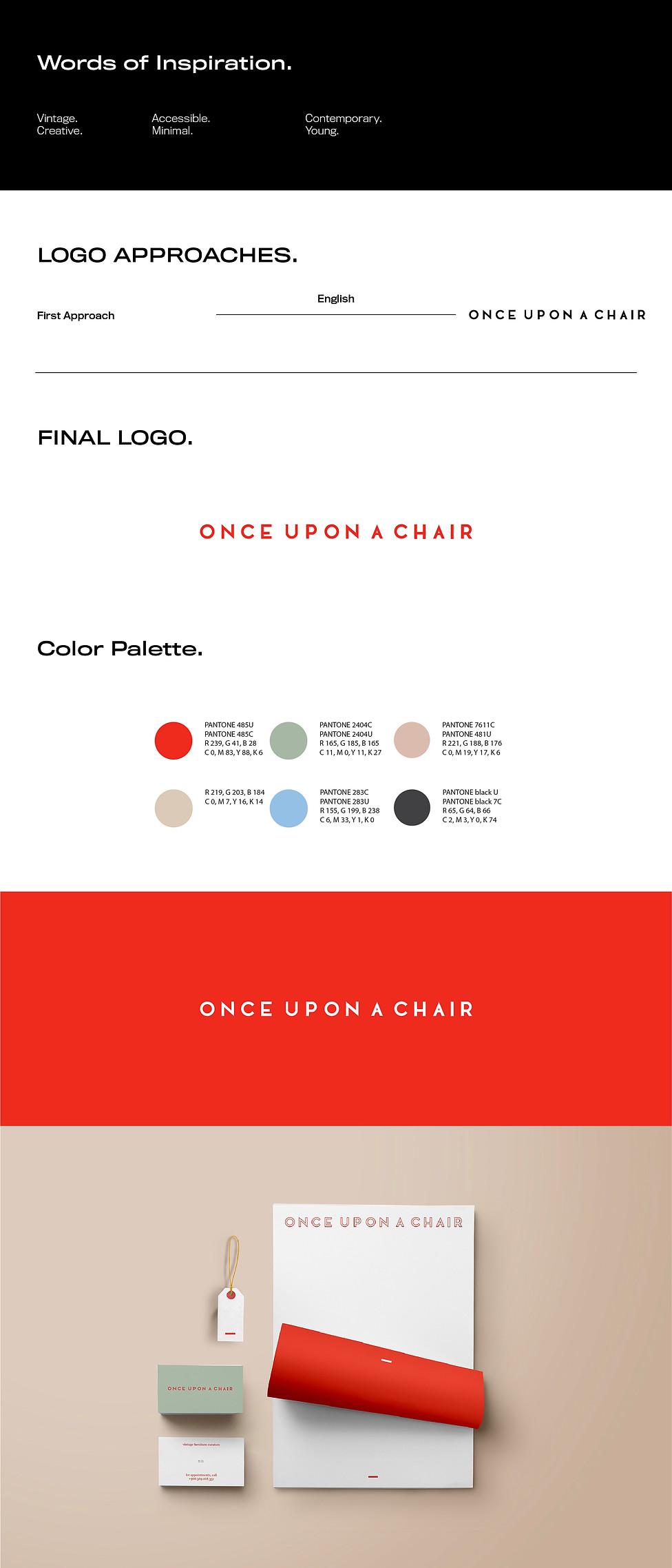 OUAC | Process-01.jpg