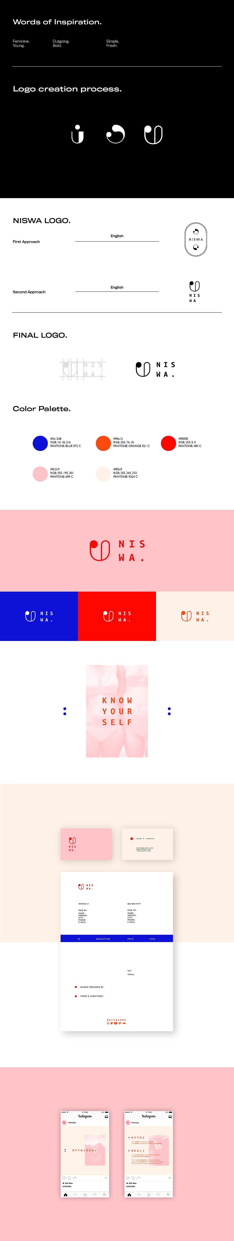NISWA | PROCESS-04.jpg