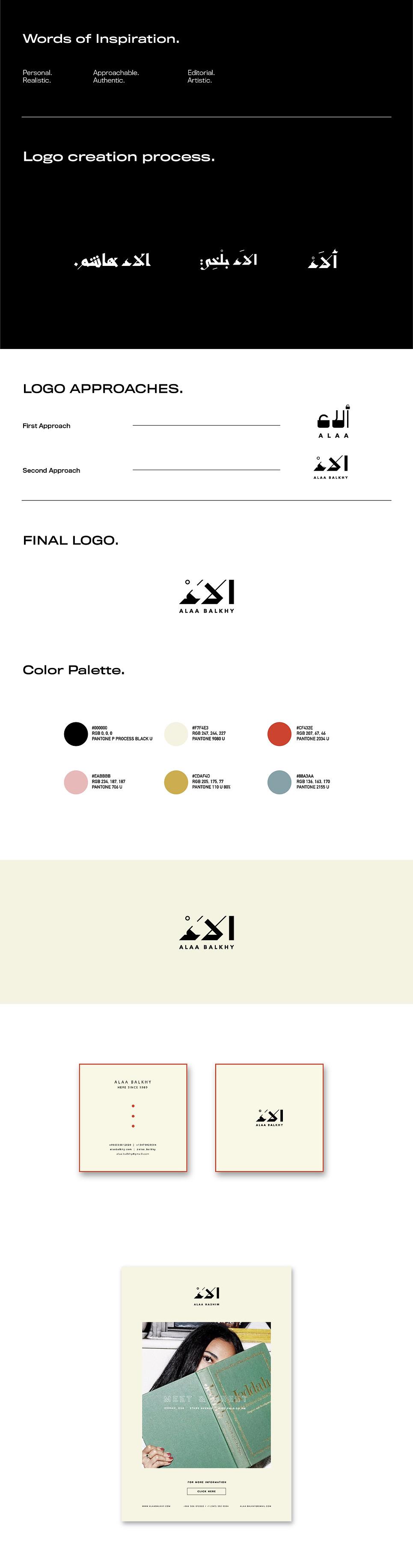 Alaa Balkhy| PROCESS-01.jpg
