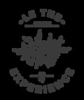 logo color-09-09.png