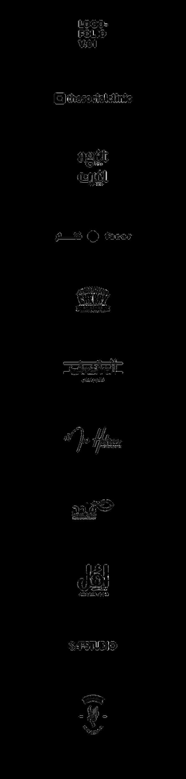 Logofolio Vol_01-02-8.png