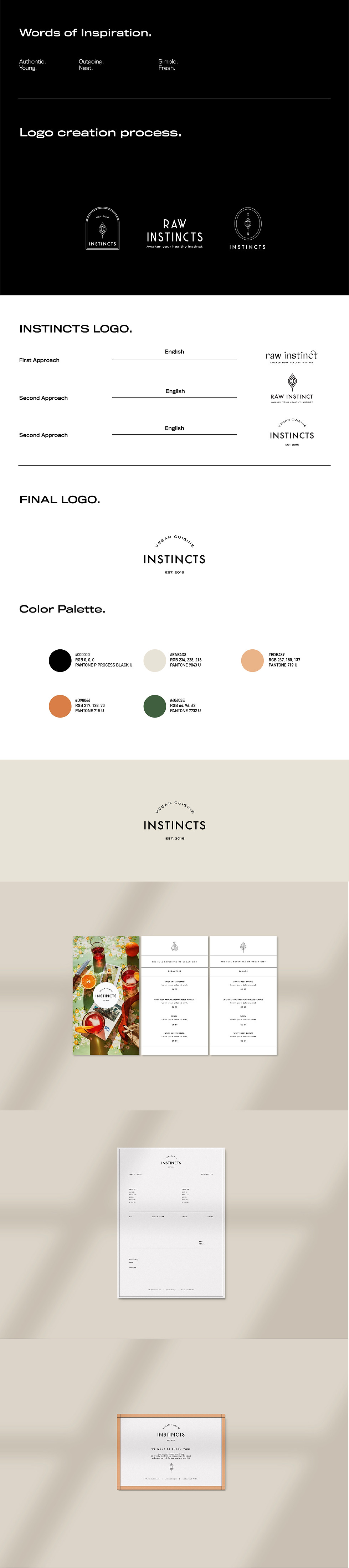 INSTINCTS | PROCESS-03.jpg