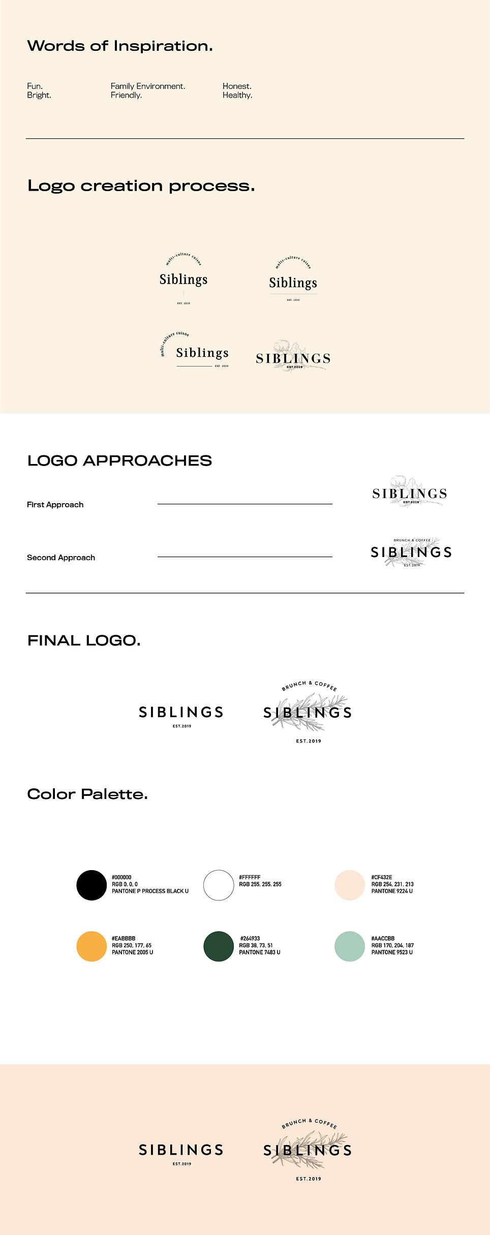 Sibilings | PROCESS-01.jpg