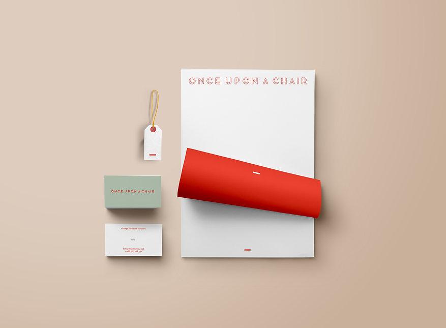 Simple-Stationery-Branding-.jpg