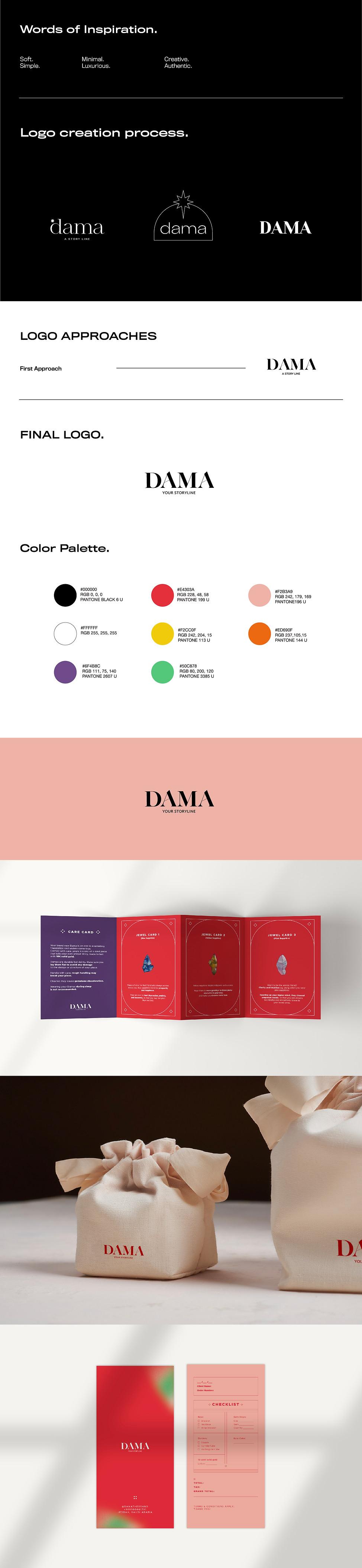 Dama _ PROCESS-01.jpg