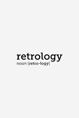 Retrology - final-02.jpg