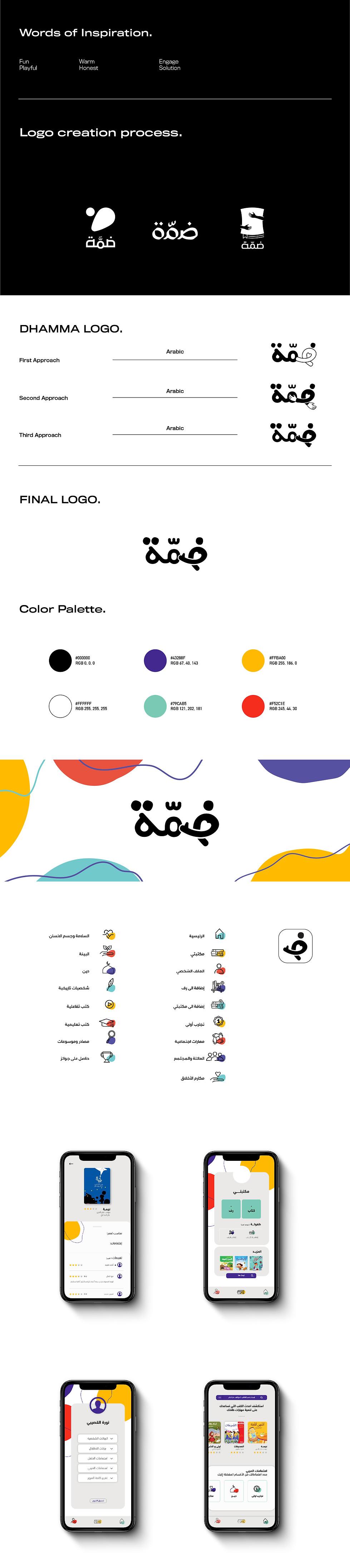 Dhamma | Process-01.jpg