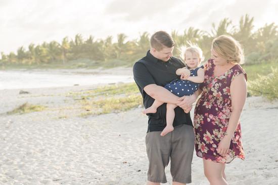 Winnipeg-Portraits-Family-Cynthia-Betten