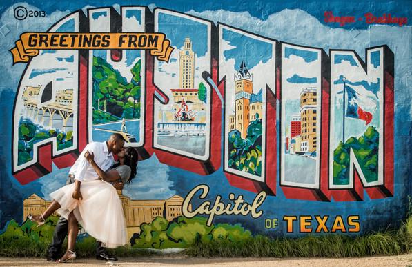 Winnipeg-Wedding-Austin-Texas-Destinatio
