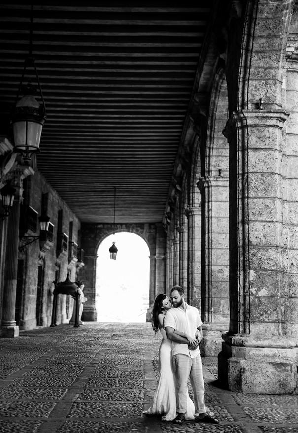 Winnipeg-Wedding-Destination-Cuba-Havana