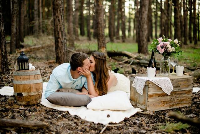 Winnipeg-Wedding-Birds-Hill-Park-Cynthia