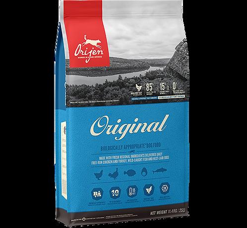 ORIJEN - ORIGINAL - Grain Free