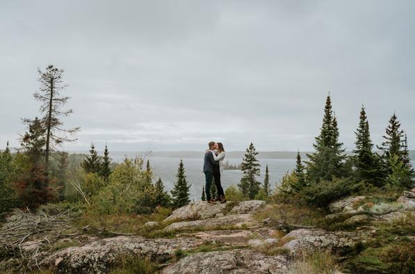 Winnipeg-Wedding-Lake-of-the-Woods-Cynth