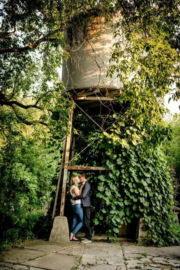 Winnipeg-Wedding-St-Norbert-Cynthia-Bett