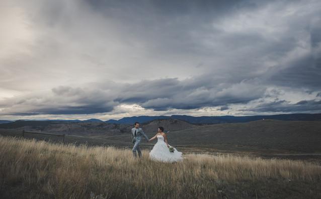 Winnipeg-Wedding-Kamloops-British-Columb