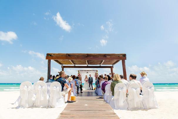 Winnipeg-Wedding-Mexico-Destination-Cynt