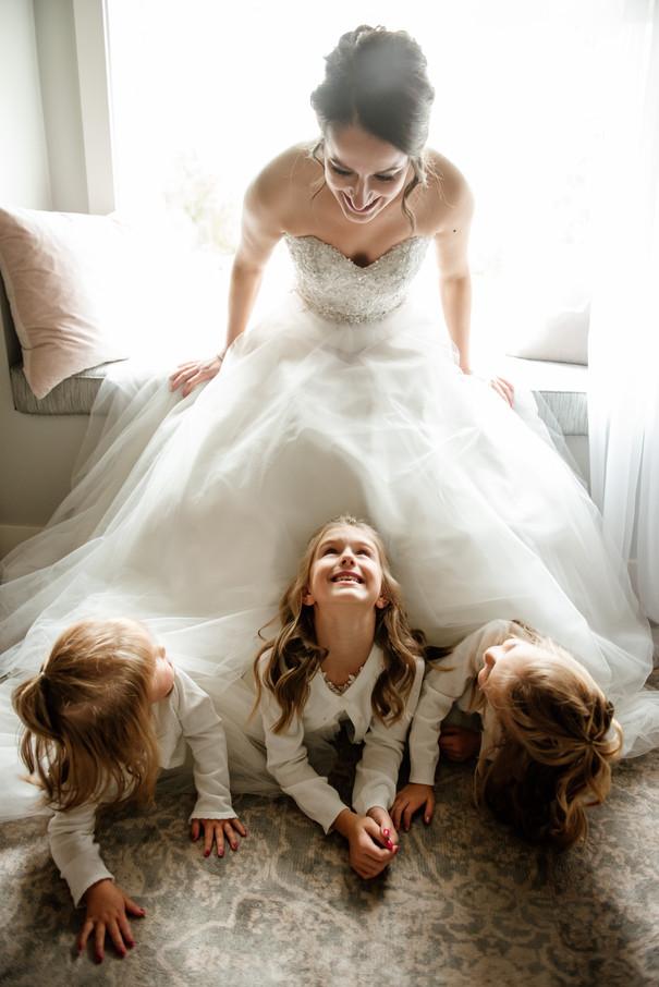Winnipeg-Wedding-Hawthorne-Estate-Cynthi