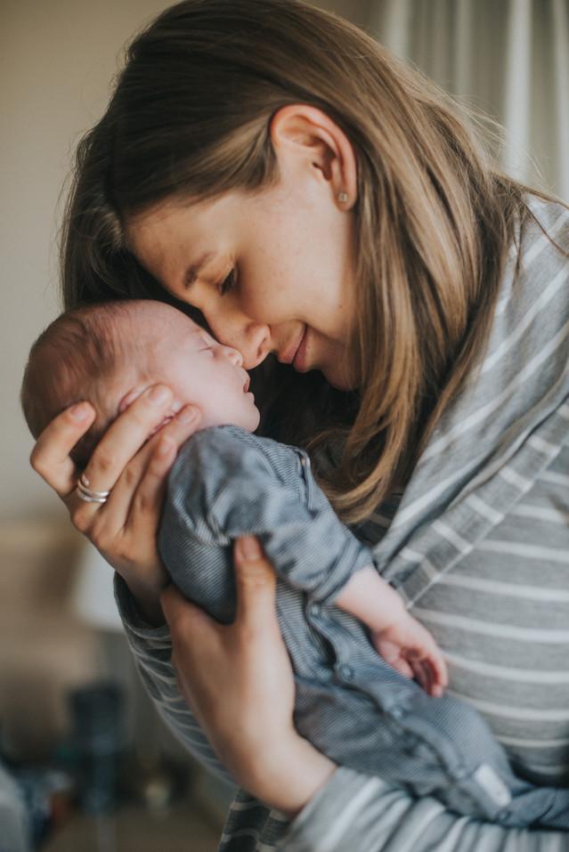 Winnipeg-Newborn-Lifestyle-Cynthia-Bette