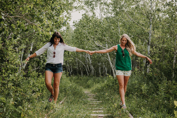 Winnipeg-Wedding-Fort-Whyte-Alive-Cynthi